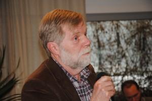 seminariedeltagare-Göran svensson, S,Haninge