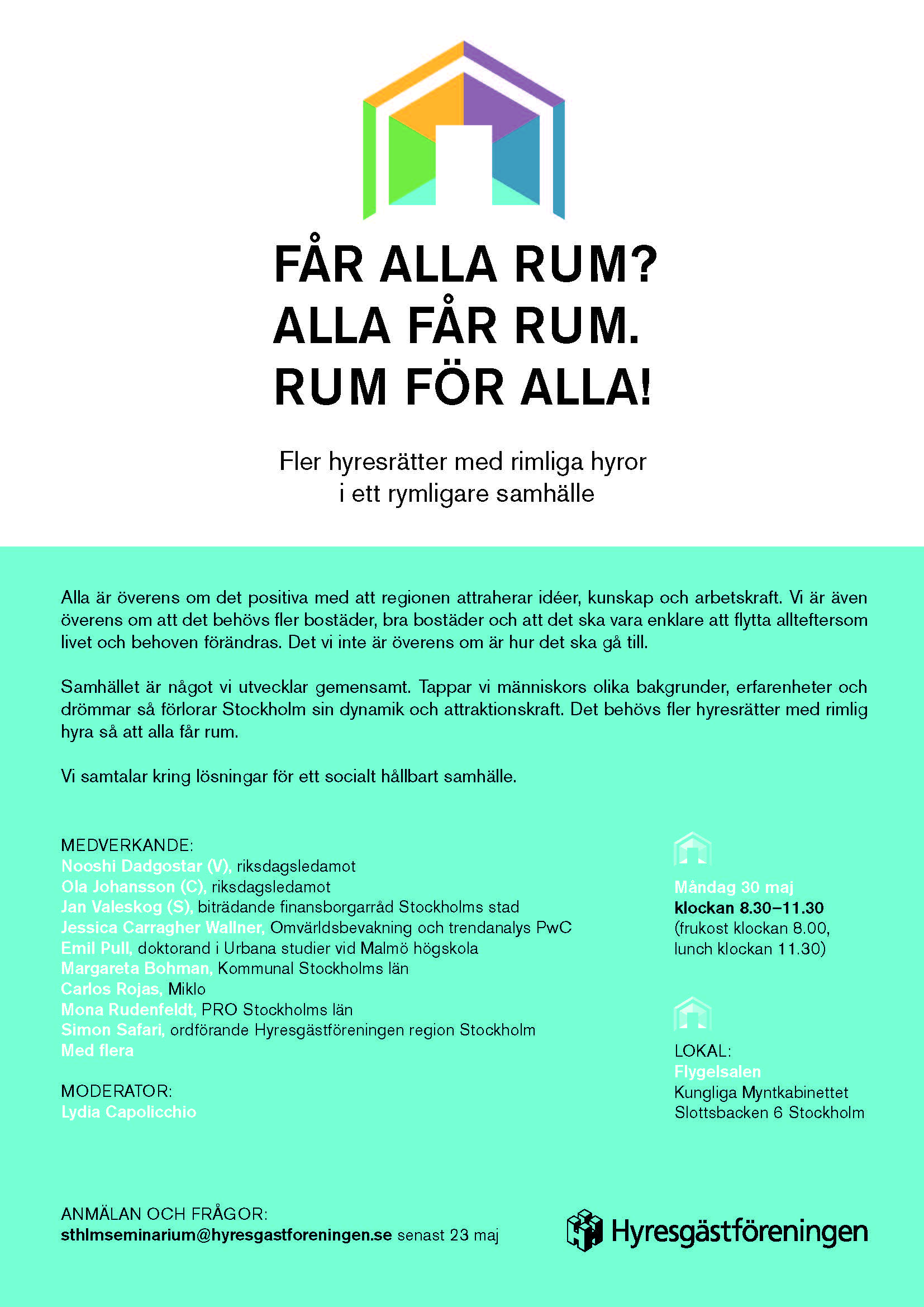 160530_rum_web